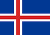 iceland_flag_small